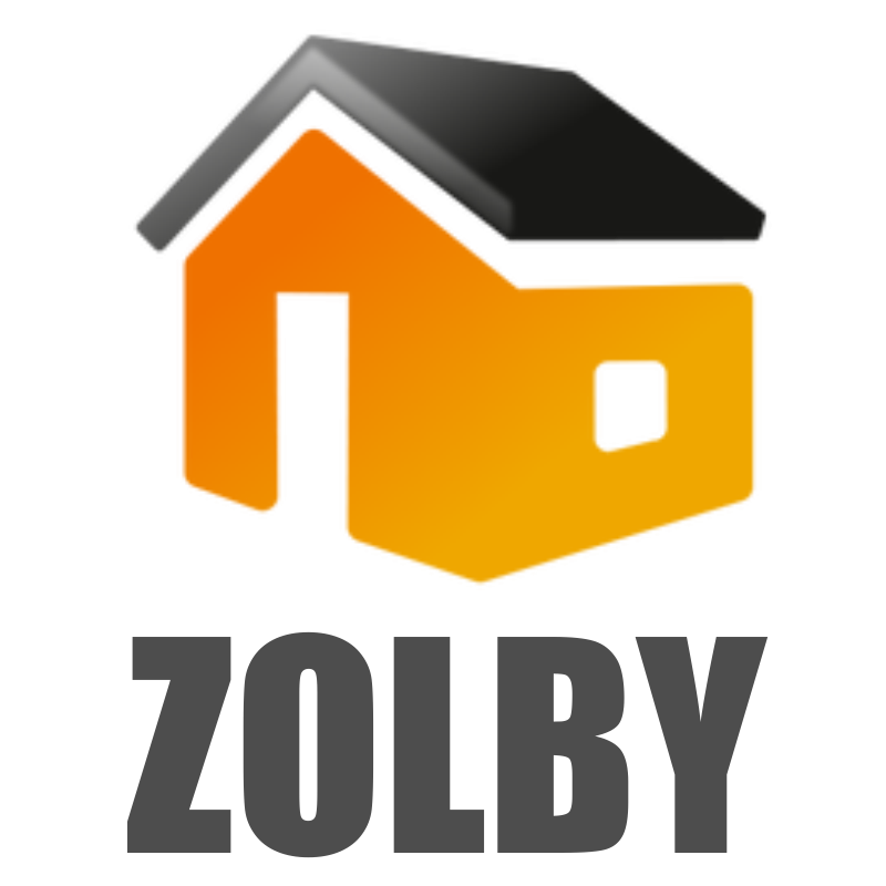 Zolby